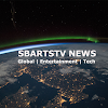 Santa Barbara Arts TV YouTube Partner Global News
