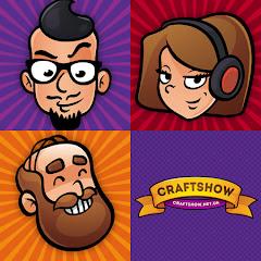 CraftShow: Инди