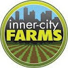 innercityfarms