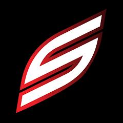 socialpaintball profile image