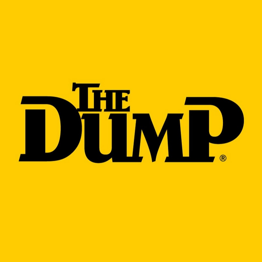 The Dump Furniture Outlet YouTube