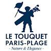 Office du Tourisme du Touquet Paris-Plage****