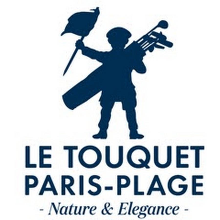 Office du tourisme du touquet paris plage youtube - Argeles office du tourisme ...