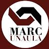 Marc Unaula