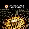 Department of Engineering, University of Cambridge