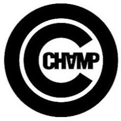 CHAMP RECORDS