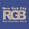 NYC Rent Guidelines Board