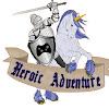 Heroic Adventure Productions