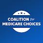 MedicareChoices