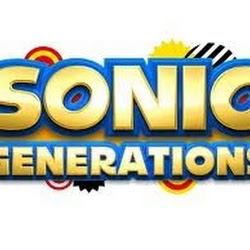 sonictheshows