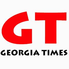 Рейтинг youtube(ютюб) канала Georgia Times