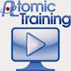 Atomic Training