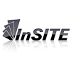 InSITE Fellows