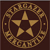 Stargazer Mercantile Western Home Decor