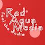 Red Aqua Media