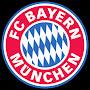 SuperBayernFürImmer BayernAnDieMacht