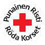 SuomenPunainenRisti