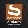 SERINFO / AUDATEX a Solera Company