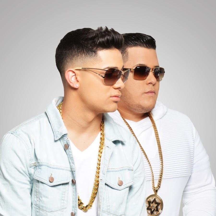 Sammy & Falsetto - YouTube