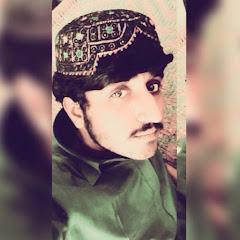Cover Profil Anas Khan