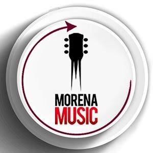 Morena Music