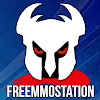 FreeMMOStation.com