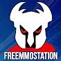 FreeMMOStation.com