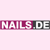 NailsNageldesign