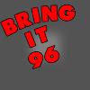 BringIt96