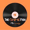 Fish -Grime