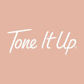 Tone It Up Fitness on YouTube