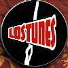 LostunesRecords