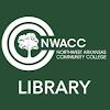 NWACCLibrary