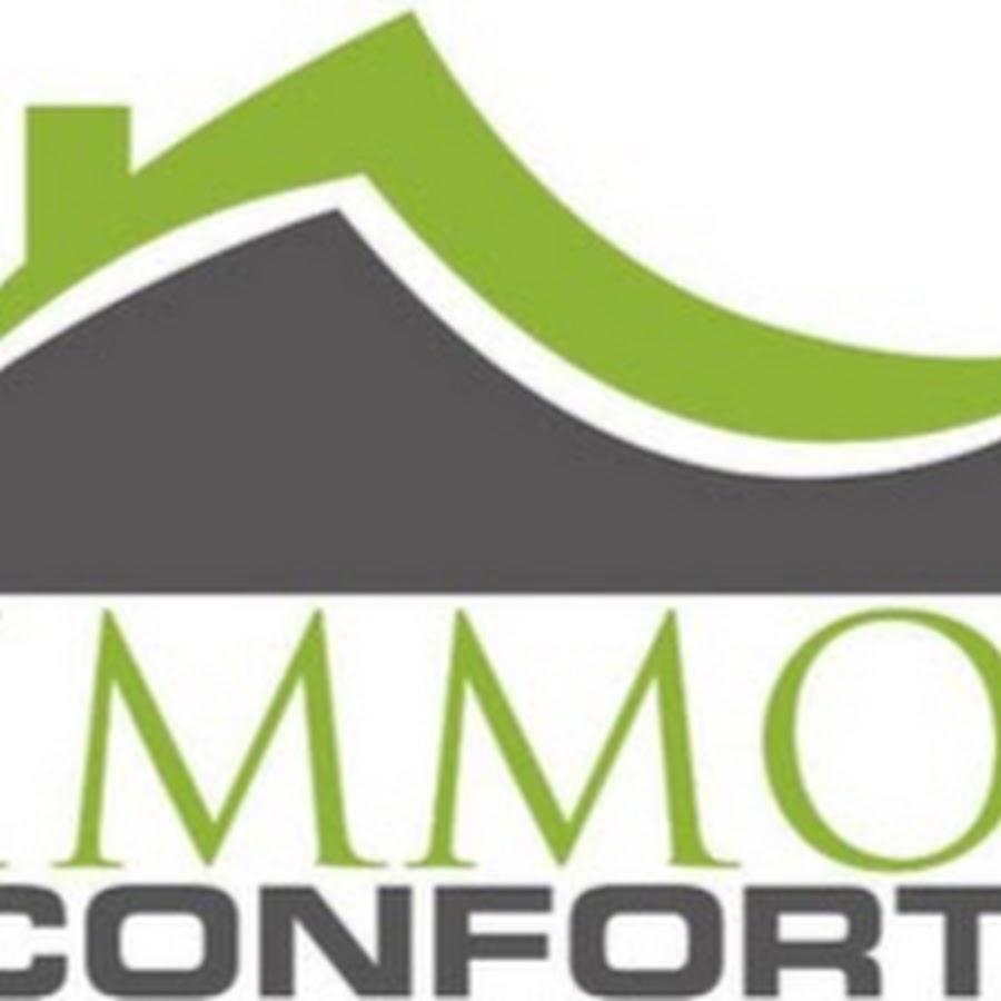 Immo confort