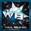 WindowsBlackHD The Best