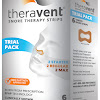 Theravent | Snoring Stops Here!
