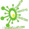 LlevatetuWeb.com Inc