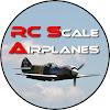 RCScaleAirplanes