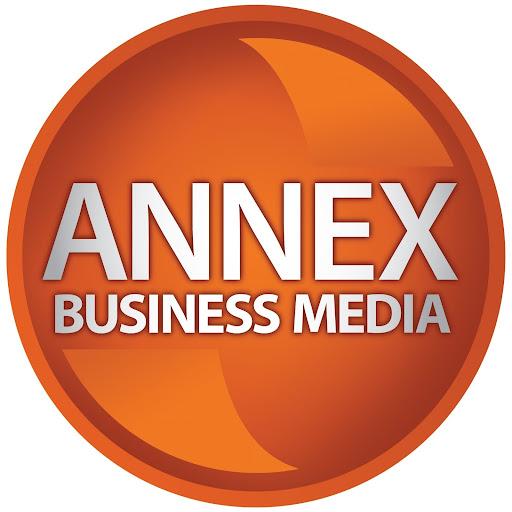 AnnexBus