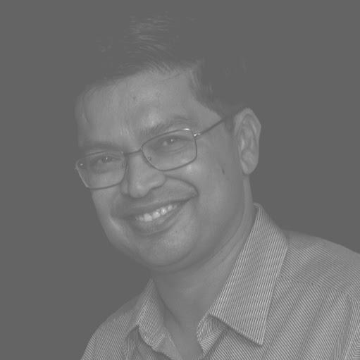 Kishore Mathrani