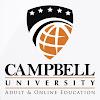 campbellrtpcampus