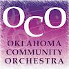 Oklahoma Community Orchestra