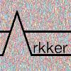 Arkker