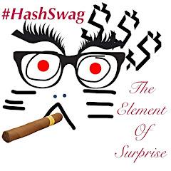 Hash Swag