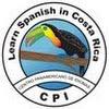 CPI Costa Rica