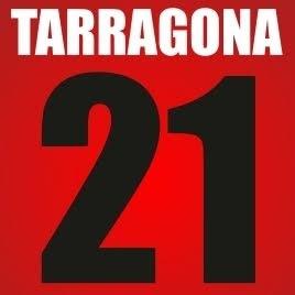 TVTARRAGONA21