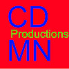 CDMNproductions