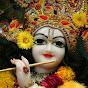 Little Krishna video