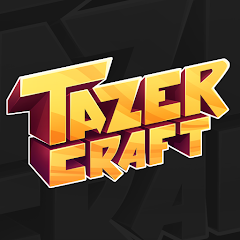 tazercraft profile picture