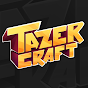 tazercraft YouTube Stats